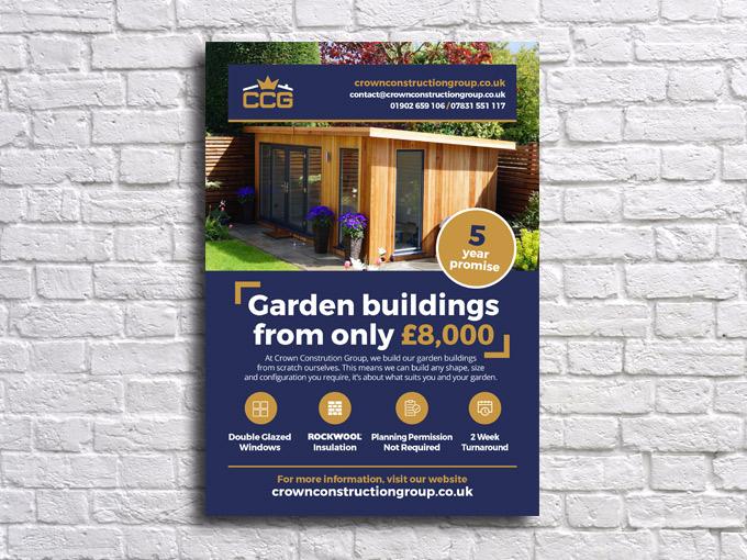 526955112fb2cd Web Design Birmingham | SEO | Social Media | Ecommerce - Pronto Creative
